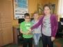 Góra Grosza w Szkole Podstawowej