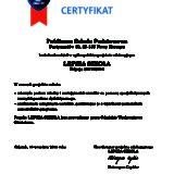 Certyfikat-Publiczna-Szkoła-Podstawowa-1-pdf